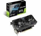 ASUS GeForce RTX 2060 DUAL Mini4.jpg
