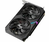 ASUS GeForce RTX 2060 DUAL Mini2.jpg