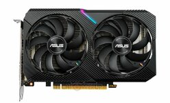 ASUS GeForce RTX 2060 DUAL Mini1.jpg