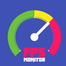 Fps monitoring