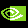NVIDIA GeForce CES Game Ready 442.74 WHQL